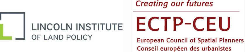 Implementing ECTP-CEU's Re-START Europe Declaration : <br>A joint project LINCOLN Institute – ECTP-CEU
